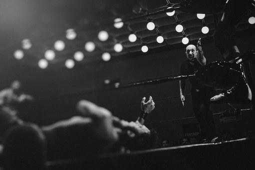 boxing-984174__340