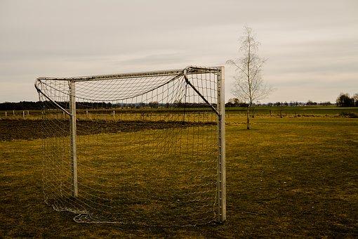 football-2101738__340
