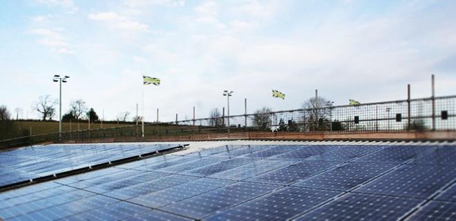 solar-panels_body_carousel (1)