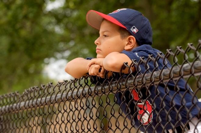 baseball-1929542_960_720