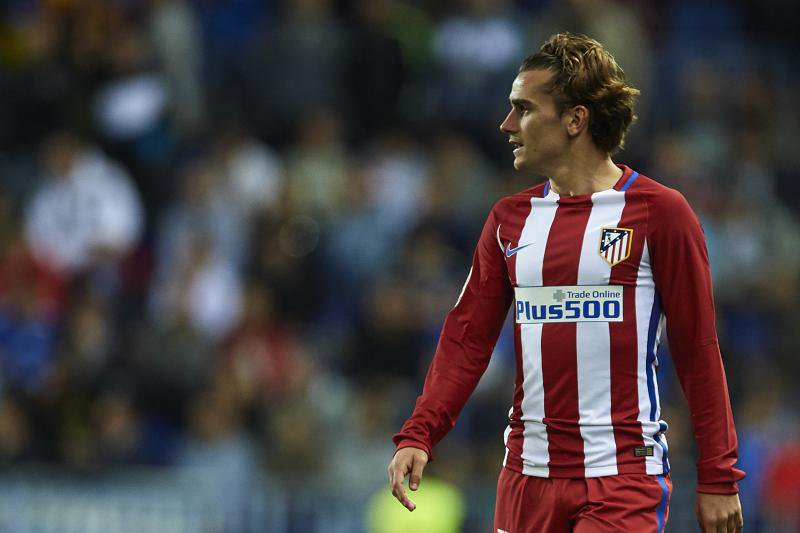 10 Things that are less boring than a game of Atletico Madrid (Wednesday Shortlist#12)