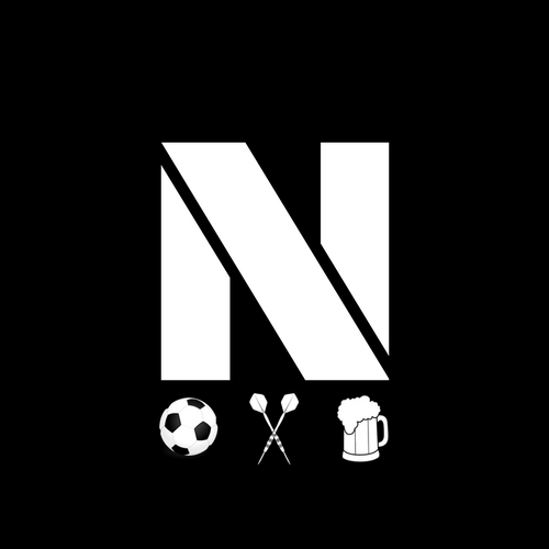 A sign of life from NeinSports
