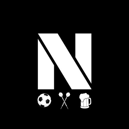 logo-neinsports-larryssa