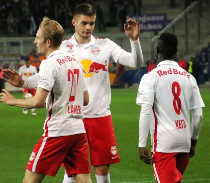 ÖFB-Cup_Halbfinale_RB_Salzburg_gegen_FK_Austria_Wien_16.JPG
