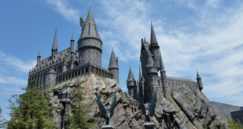 Hogwarts United: Secret Siblings of Harry-Potter-Characters in the world of football (Wednesday Shortlist#24)