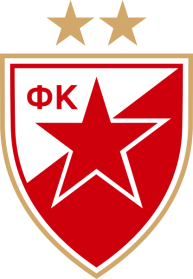 Logo_FC_Red_Star_Belgrade.svg.png